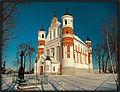 Murovanka church.jpg