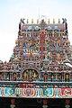 Murugan Temple 4.jpg