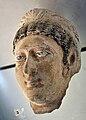 Musée BA Lyon Masque funéraire 07.jpg