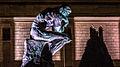 Musée Rodin - Nuit européenne des musées 2013 (4).jpg