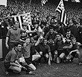Musée de Bretagne - 986.0028.839 - stade rennais, finale de la coupe de France 1965.jpg