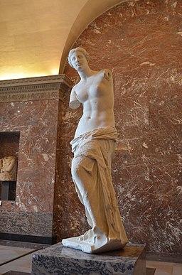 Musée du Louvre Darafsh (515)
