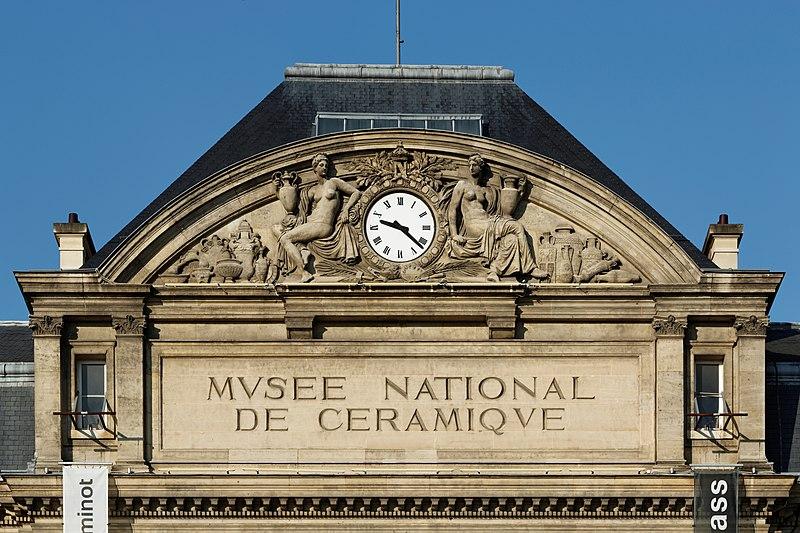 File:Musée national de céramique (Sèvres) 03.jpg