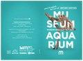 Muséum-Aquarium de Nancy - activités 3-6 ans.pdf
