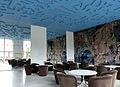 Muschelsaal Rathaus Köln gesamt.jpg