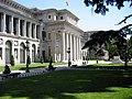 Museo de El Prado (527812399).jpg