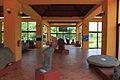 Museo de Sitio Tres Zapotes.JPG