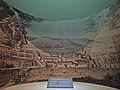 Museo de Valladolid martirio tebanos ni.jpg