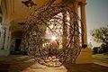 Museo de arte de El tigre, Argentina (4188162373).jpg