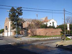 Museo del Cine y Estudios Lumiton.jpg