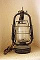 Museo etnologico oleggio lampada.jpg