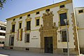 Museo lorca.jpg