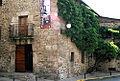 Museo radio ponferrada 2005.jpg