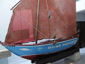 Museu Povoa de Varzim-Barco 2.JPG
