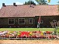 Museum de Rijf DSCF4984.jpg