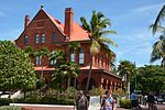 Museum of Art & History, Key West, FL, US (04).jpg