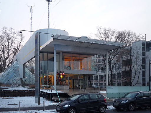 Museumsufer Kommunikation 699-vh