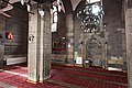 Mush Alaeddin Pasha Camii 3647.jpg