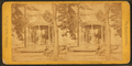 Music stand, from Robert N. Dennis collection of stereoscopic views.png