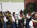Musikfest in Laas (16).JPG