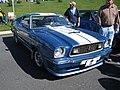 Mustang II Cobra (4094971734).jpg