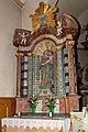Muttergottes-Altor, Kierch Diänjen-101.jpg