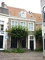 Muurhuizen 179, Amersfoort, the Netherlands.jpg
