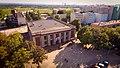 Muzeum PRL - Nowa Huta.jpg