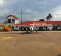 Mwanza Airport.png