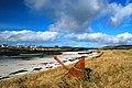 Mweenish Island - panoramio - cisko66.jpg