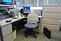 My Office On My Last Day (6062930813).jpg