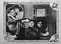 My Wild Irish Rose (1922) lobby card.jpg