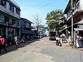 Myeik, Myanmar (Burma) - panoramio (6).jpg
