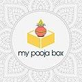 Mypoojabox-logo.jpg