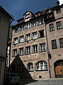 Nürnberg Obere Krämersgasse14 001.JPG