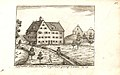 Nürnberger Zierde - Böner - 193 - Kleishamer.jpg