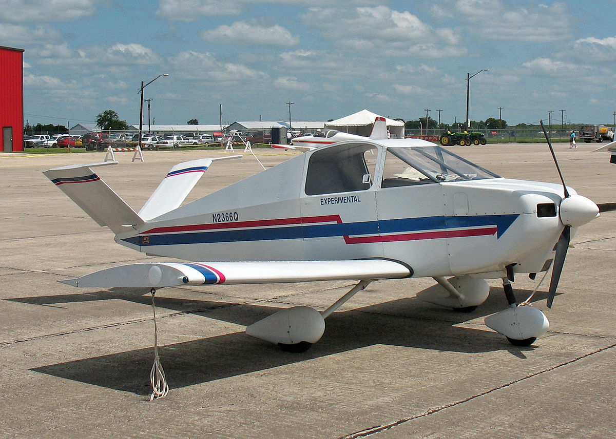 Aircraft Engine Design Mattingly Pdf Download