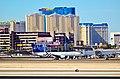 N3765 SkyTeam (Delta Air Lines) (6199786418) (2).jpg