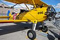 N68820 N2S-3 1944 Boeing A75N1(PT17), C-N- 75-5350 (8181327995).jpg