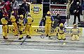 NASCARPitCrewReedSorensonApril2007Texas.jpg