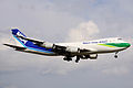 NCA B747-400F Pegasus(JA04KZ) (4085168457).jpg