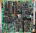 NEC PC-9821Ap2 Motherboard.jpg
