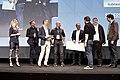 NEXT BERLIN MAY 8 Start-up Pitch Award Ceremony (7159960396).jpg