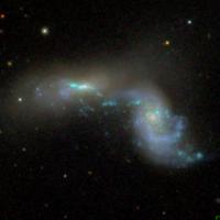 NGC3395 NGC3396 - SDSS DR14.png