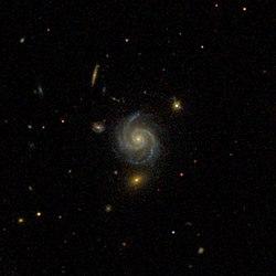 NGC4998 - SDSS DR14.jpg
