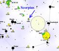 NGC6302map.png