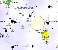 NGC6302map.png