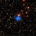 NGC6309 - SDSS DR14.jpg