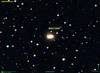NGC 2494 DSS.jpg