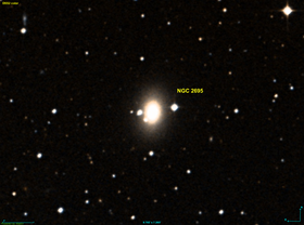 NGC 2695 DSS.png